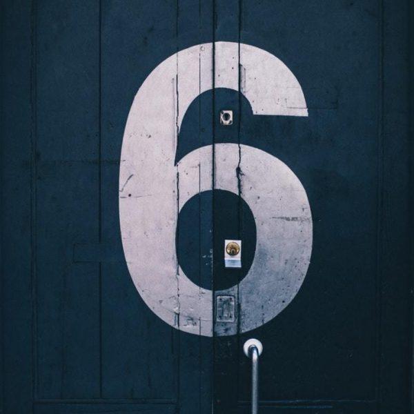 חוק 6 הדקות  - על מי הוא חל ומה חשיבותו