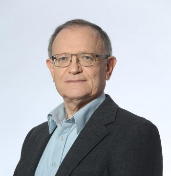 דר' נחום פוספלד
