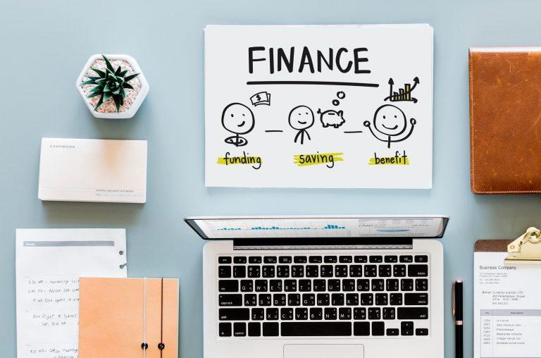 3 טיפים לשיפור הרווחיות שחייבים להופיע בתכניות העבודה