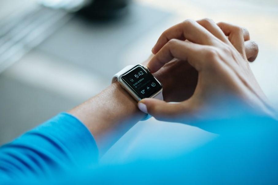 ניהול זמן ומשימות בעידן הדיגיטלי