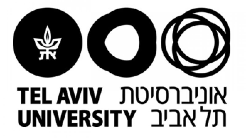 מגזרים – אוניברסיטת תל אביב – אקדמיה