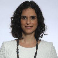 כתבתה של שולי עוזרי Shuli Ozeri, מנכ