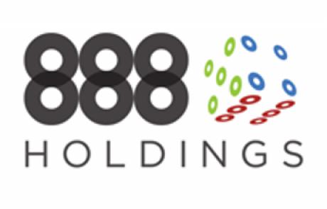888 הייטק מגזרים