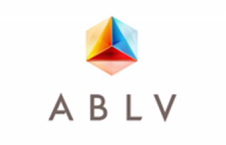 מגזרים ABLV בנקאות