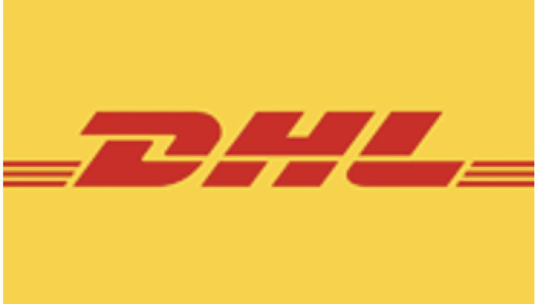 מגזרים – DHL – תעשיה ולוגיסטיקה