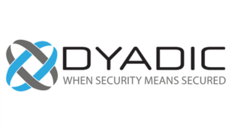 מגזרים – dyadic – הייטק