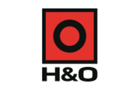 מגזרים – H&O – רשתות וקמעונאות