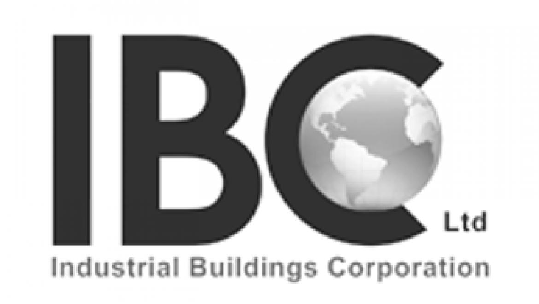 מגזרים – IBC – תעשיה ולוגיסטיקה