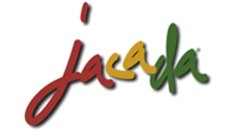 מגזרים – Jacada  – הייטק