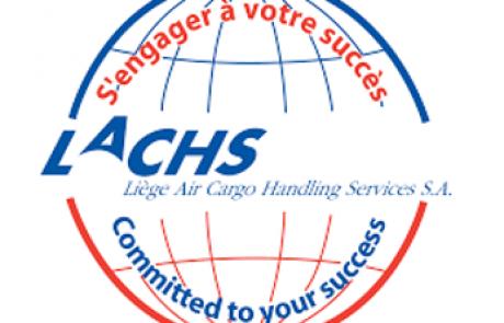 מגזרים – ACHS – תחבורה ותעופה