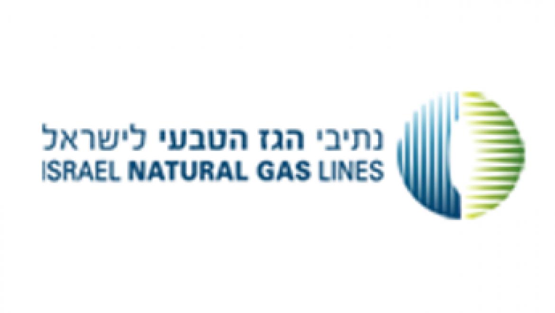 מגזרים – נתיבי הגז הטבעי לישראל – ממשלה ורשויות מקומיות