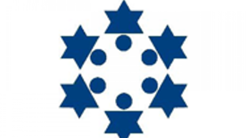 מגזרים – נציבות שירות המדינה – ממשלה ורשויות מקומיות