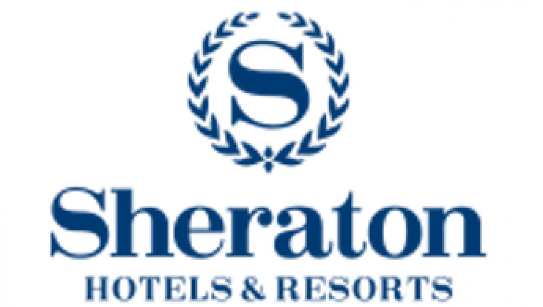 מלון שרתון – רשתות וקמעונאות מגזרים