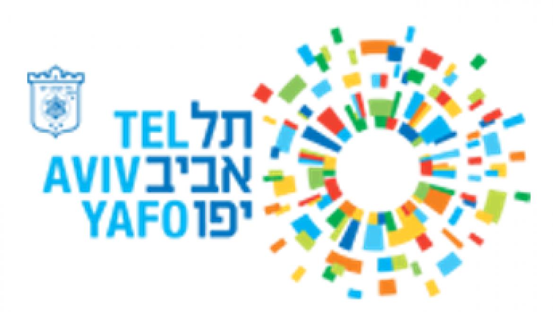 מגזרים – עיריית תל אביב יפו – ממשלה ורשויות מקומיות
