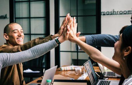 כיצד להתייחס אל העובד כלקוח של הארגון?
